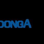 donga1